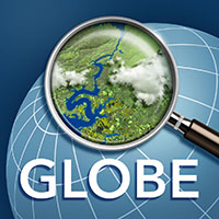 Get the app globe globe observer invites you to make environmental observations that complement nasa satellite observations to help scientists studying earth and the global gumiabroncs Image collections