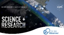 Science and Research - GLOBE Observer