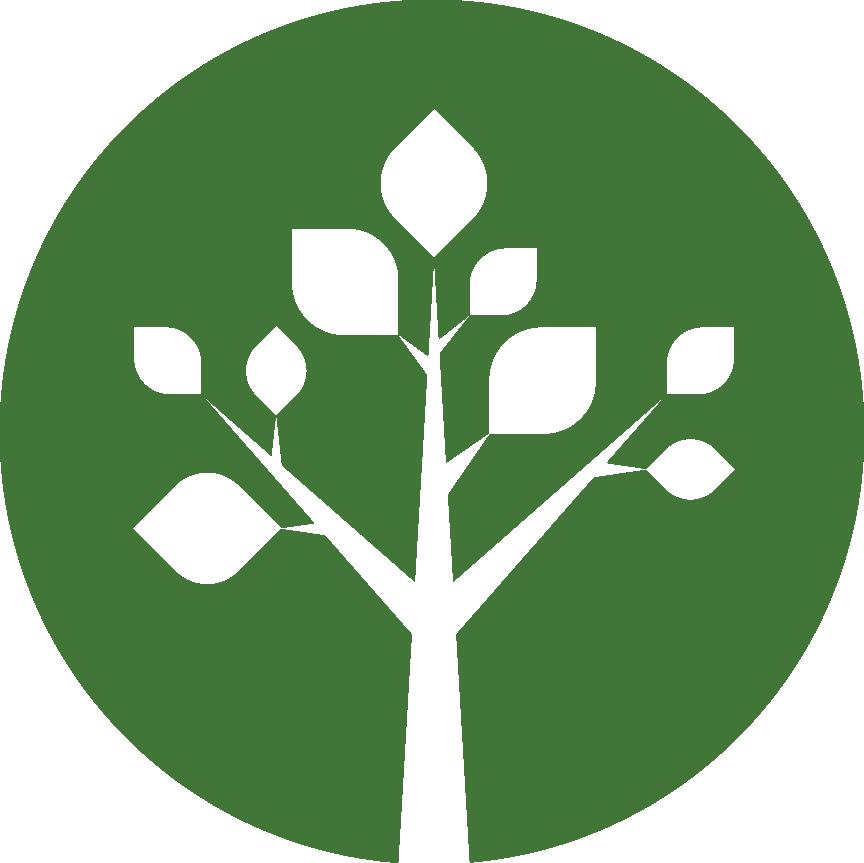 Saplings Icon